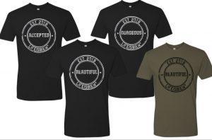 4shirts